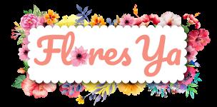 ❀ Floristeria en Bogota【Flores a domicilio Bogotá】Tienda Online ✓