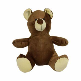 Peluche oso adicional