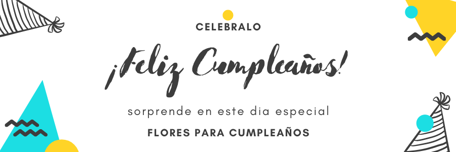 Arreglos de Cumpleaños Bogotá Arreglos de Cumpleaños Bogotá